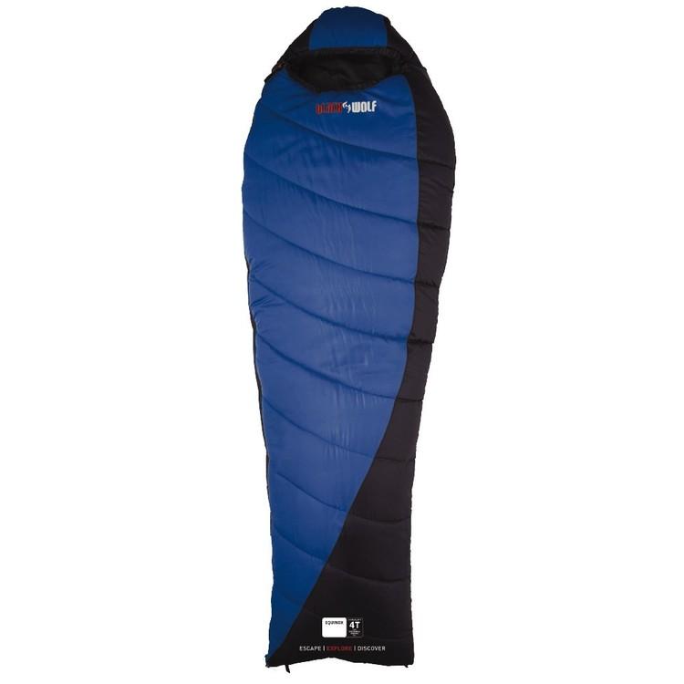 BlackWolf Equinox 300 Sleeping Bag