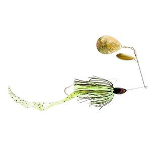 Gangster Outcast Spinnerbait