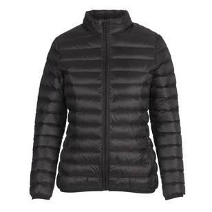 Cape Women's Travel-Lite Down Jacket