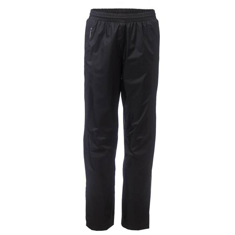 Cederberg Women's Cottesloe Rain Pants