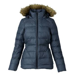 Gondwana Women's Couranga Mnge Down Jacket