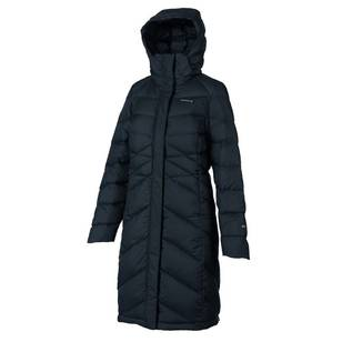Cederberg Women's Ayanda Duck Down Jacket