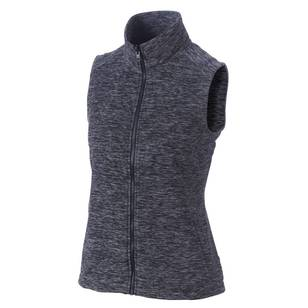 Gondwana Women's Waratah Fleece Vest