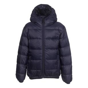 Cape Kids Travel-Lite Down Jacket