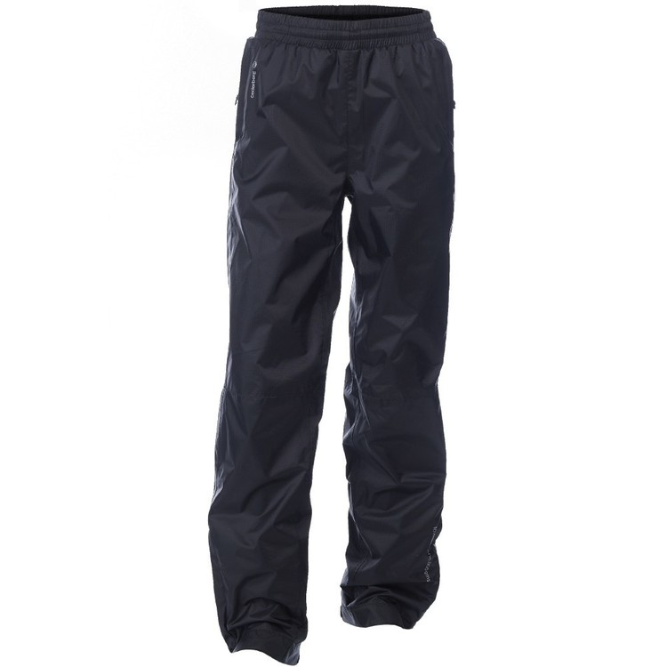 Cederberg Youth Kuranda Rain Pants