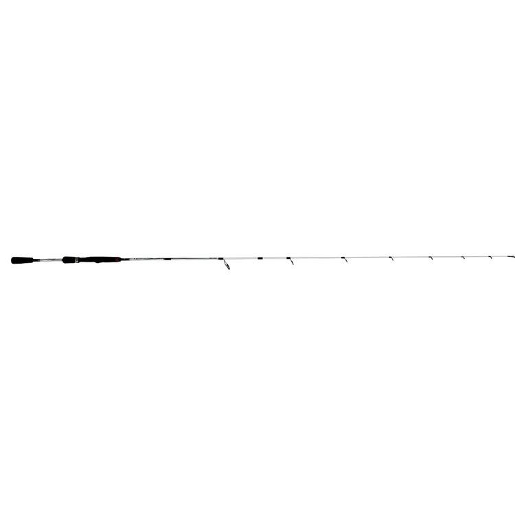 Abu Garcia Veritas 3.0 742M Spinning Rod