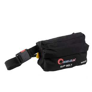 Seak SUP Belt Manual Inflating PFD
