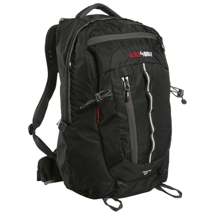 BlackWolf Tempo 40L Daypack