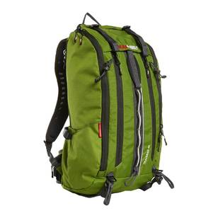 BlackWolf Traverse 40L Daypack