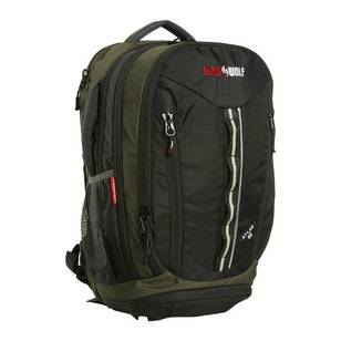 BlackWolf Atlas 40L Daypack