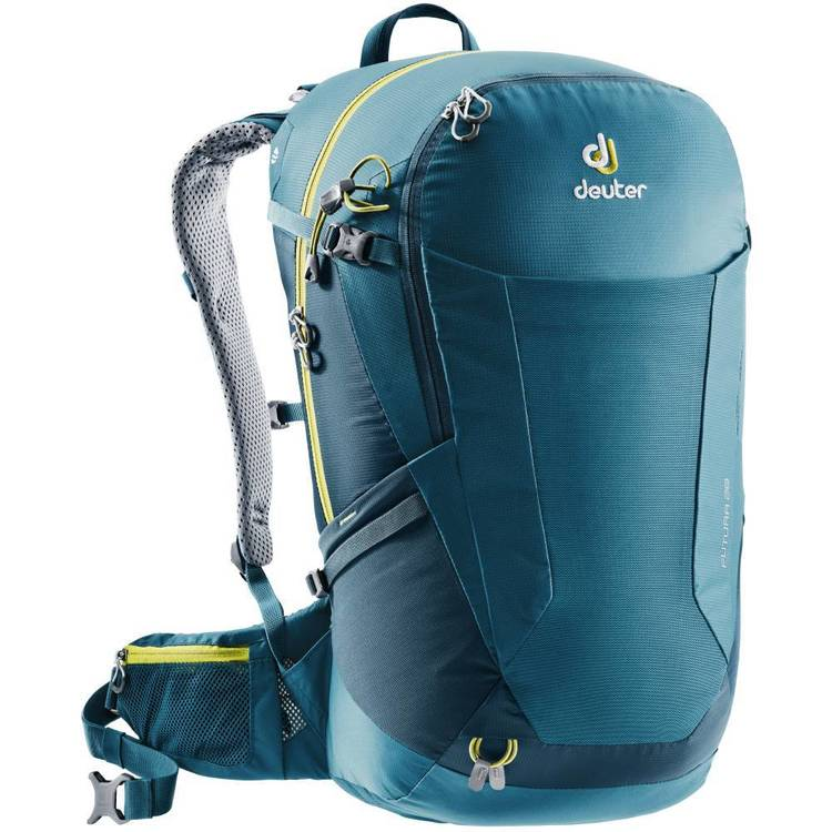 Deuter OP Futura Hike Pack