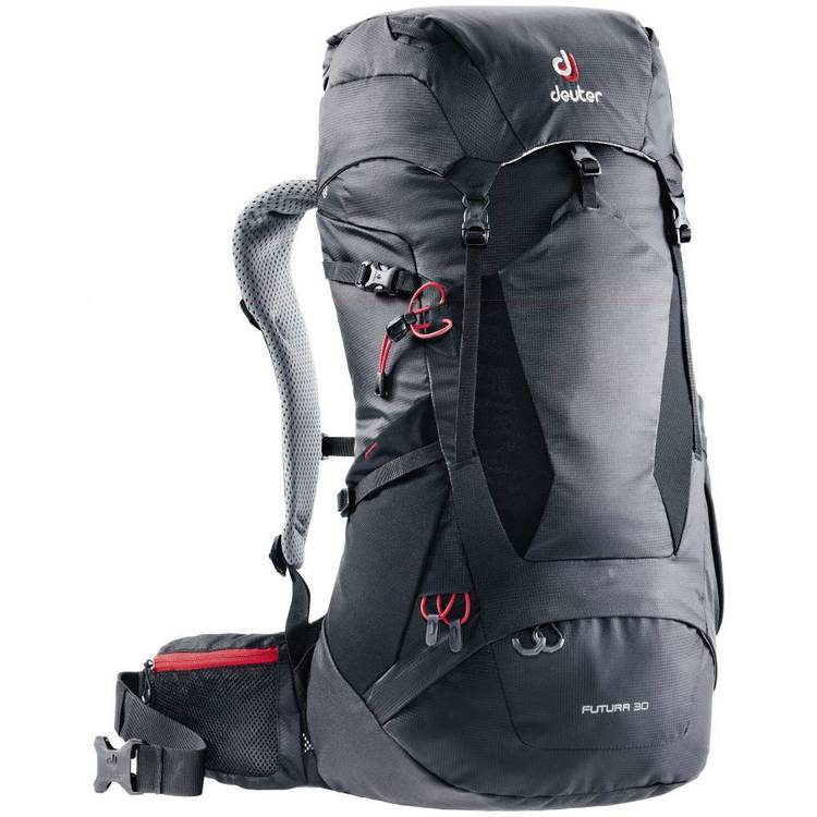 Deuter OP Futura 30L Hike Pack