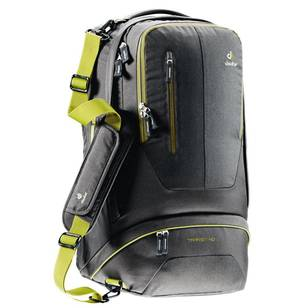 Deuter OP Transit Travel Pack