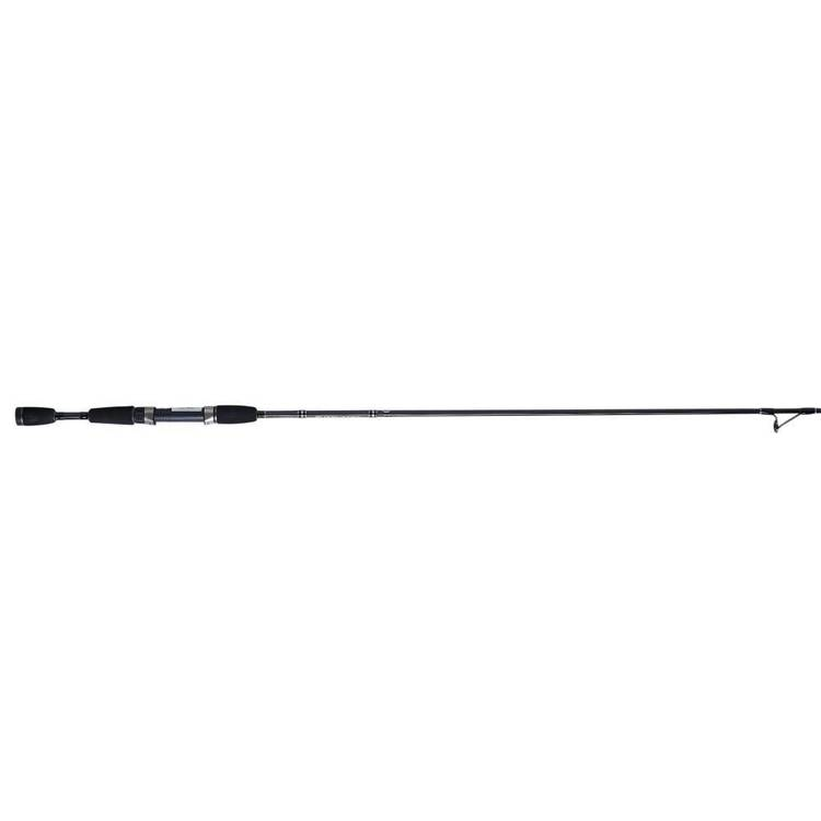 Shimano Quickfire 662 2-4kg Spinning Rod 6 ft 6 in