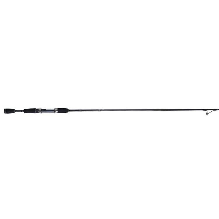 Shimano Quickfire Egi 762 3-6kg Spinning Rod