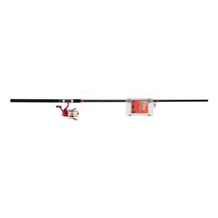 Shakespeare Catch More Fish 1202MH 8-12kg Beach Patrola Combo