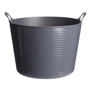 Spinifex Flexible Storage Tub 42 L