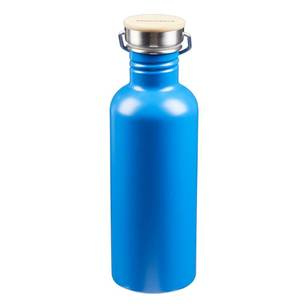 99d5c6a6c6 Water Bottle At Anaconda - Stylish Yet Functional Range Available