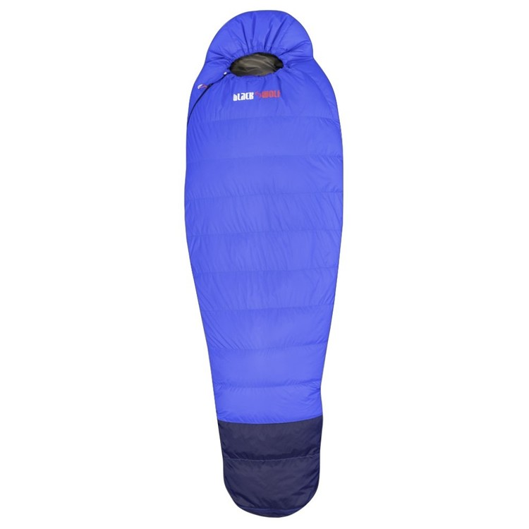 Blackwolf Hiker 300 Sleeping Bag