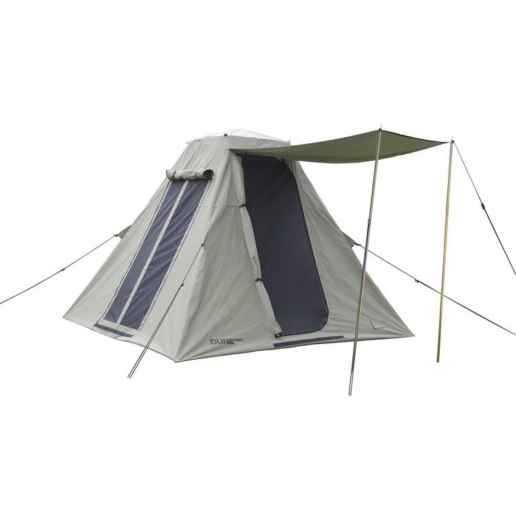 Dune 4WD Kimberley 9 Tent