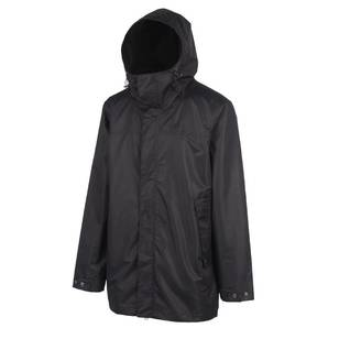 Gondwana Men's Long Tour Jacket