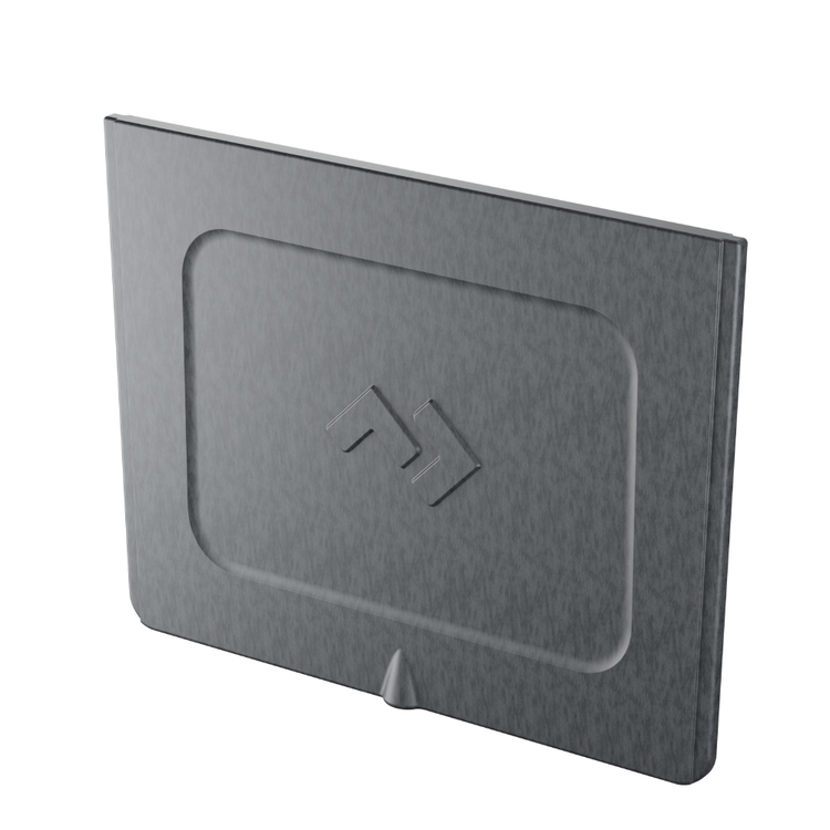 Dometic Cool-Ice Icebox Small Divider