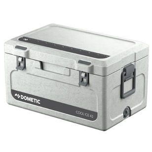 Dometic Cool Ice 42L Icebox