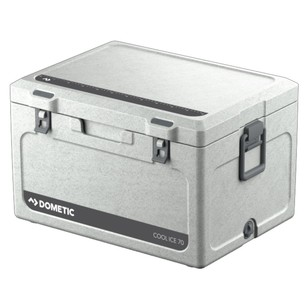 Dometic Cool Ice CI 70L Icebox