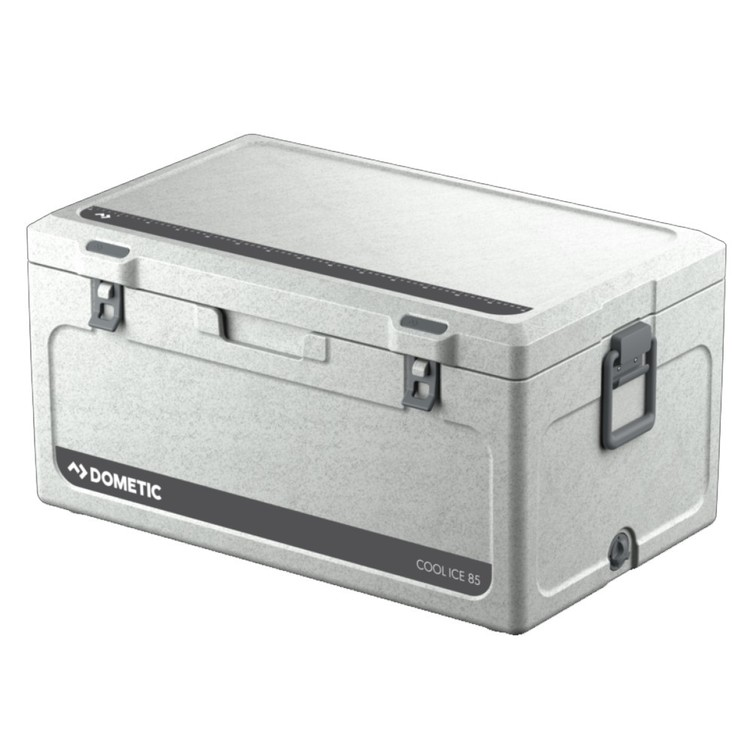 Dometic Cool Ice CI85 Icebox