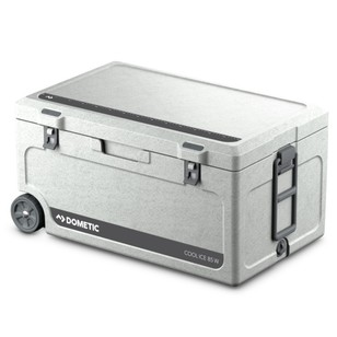 Dometic Cool Ice CI 85W Wheeled Icebox