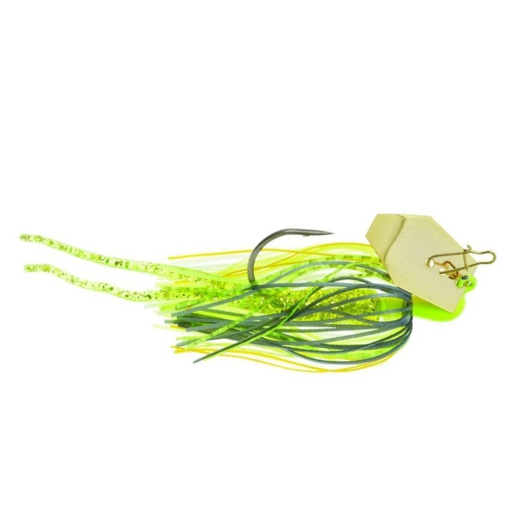 ZMan Original ChatterBait 3/8 oz Lure