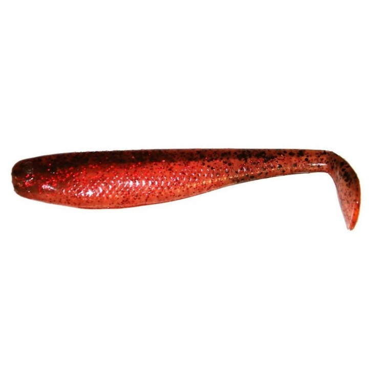 "ZMan SwimmerZ 4"" Lures 4 Pack"