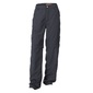 Cederberg Youth Cooleman Zip Off Pants Charcoal