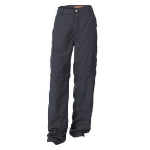 Cederberg Youth Cooleman Zip Off Pants