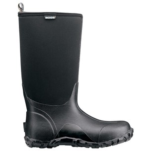 Bogs Men's Classic High Gumboots