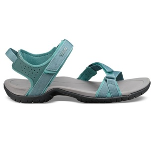 18cf653f42e TEVA Sandals At Anaconda - Support + Comfort At Low Prices