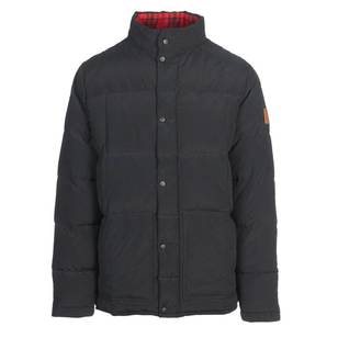 Gondwana Men's Forrest Down Jacket