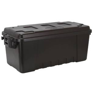 Plano 102L Sportsman's Trunk