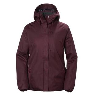 Helly Hansen Women's Bianca Snow Jacket