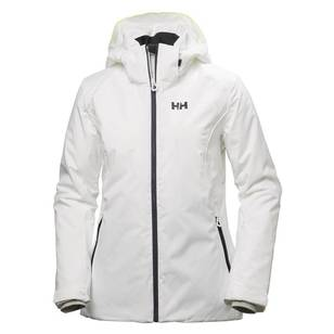 Helly Hansen Women's Spirit Snow Jacket