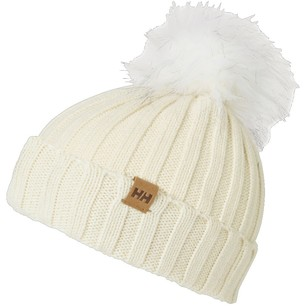 Helly Hansen Women's Limelight Beanie