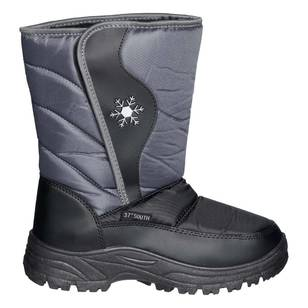 d2b7d0f691cc Women s Snow Boots at Anaconda - Brave The Cold This Winter!