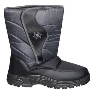 37 Degrees South Men's Buller II Snow Boots
