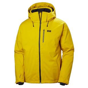 Helly Hansen Men's Swift 3 Jacket