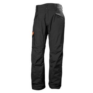 Helly Hansen Men's Sogn Cargo Pant