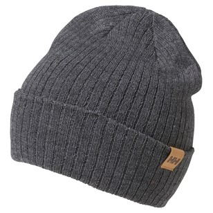 Helly Hansen Men's Ridgeline Beanie