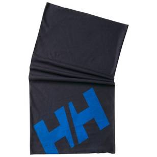 Helly Hansen Men's Neck Warmer