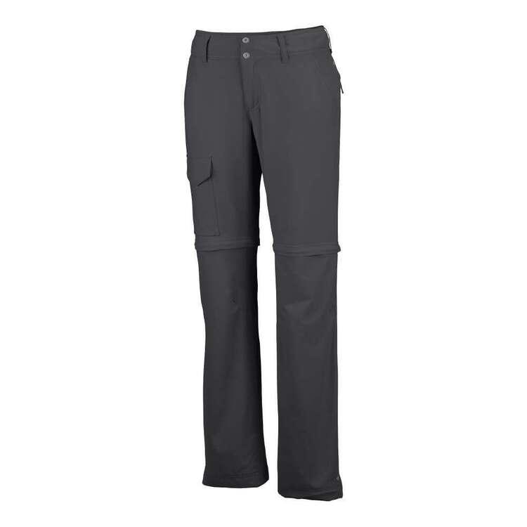 Columbia Women's Silver Ridge Convertible Pants