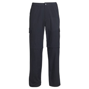 Cape Men's Bristol Convertible Pant