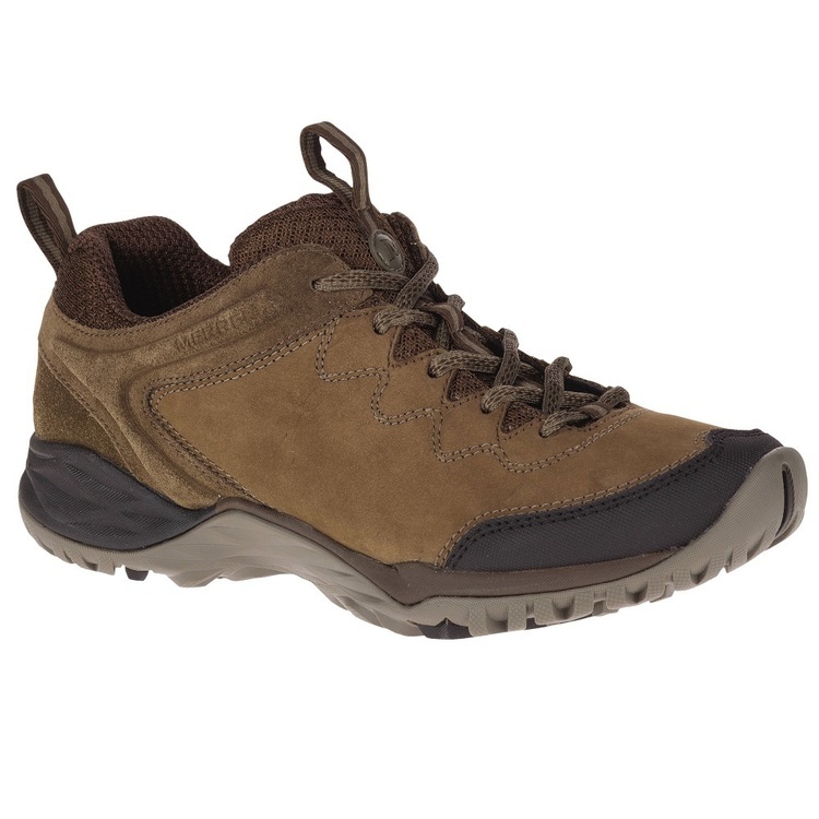 Merrell Women's Siren Traveller Q2 Shoes